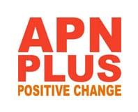 APNplus
