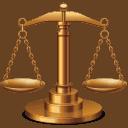 Keadilan Sosial Atas Hak Kesehatan Dan Rasa Aman Bagi Kelompok Marginal