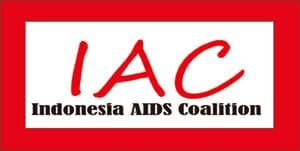 logo-IAC-new