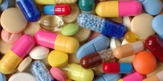 Surat Dukungan MSF untuk Daclatasvir dalam Model Daftar Obat Esensial WHO