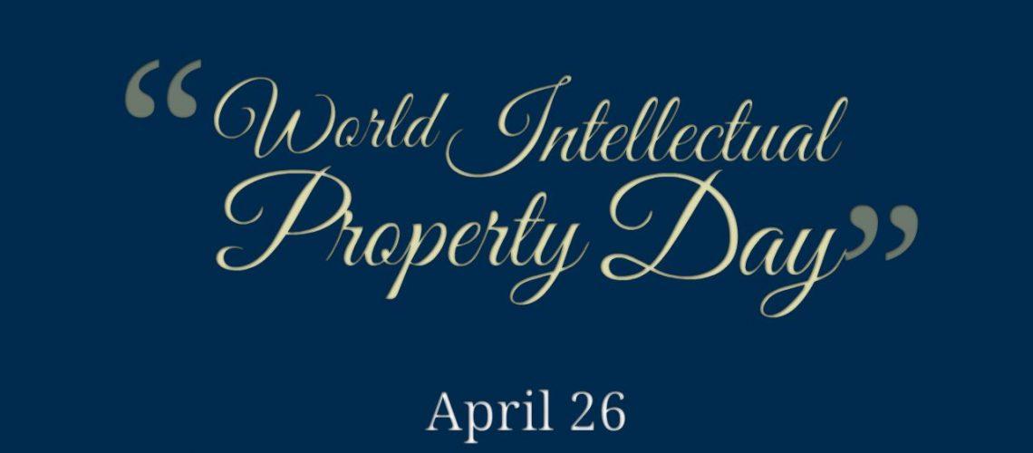 world_intellectual_property_day