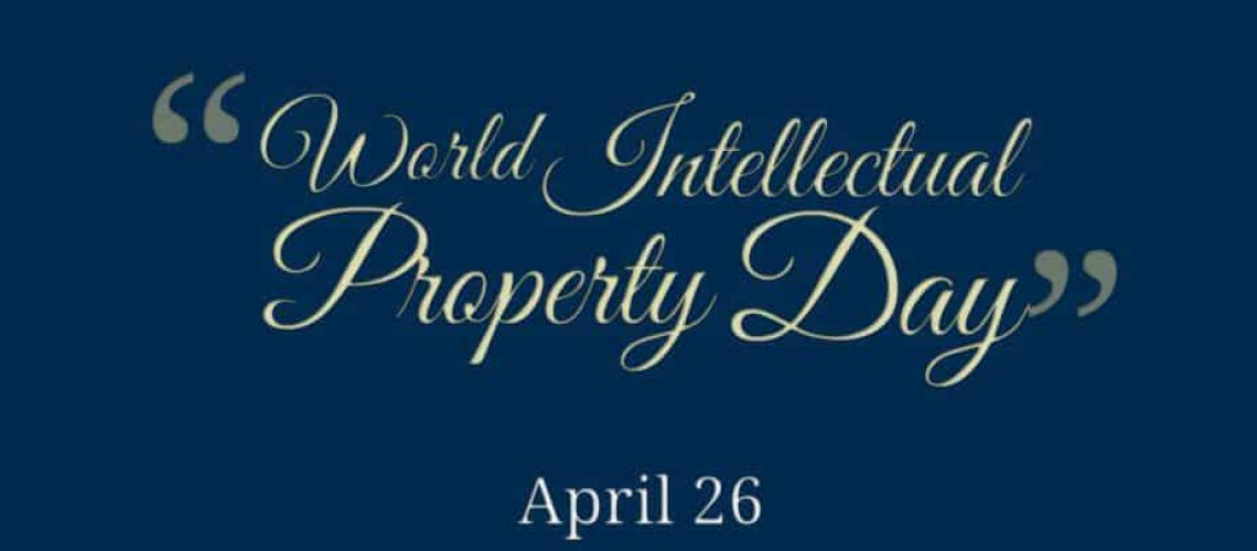 world_intellectual_property_day