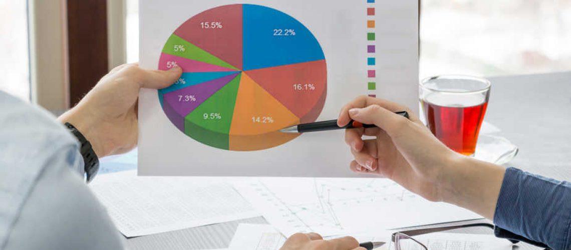 Laporan keuangan IAC 2015