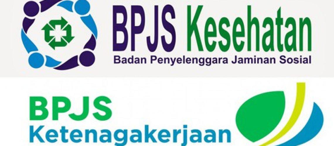 Perbedaan-BPJS-Kesehatan-dengan-BPJS-Ketenagakerjaan