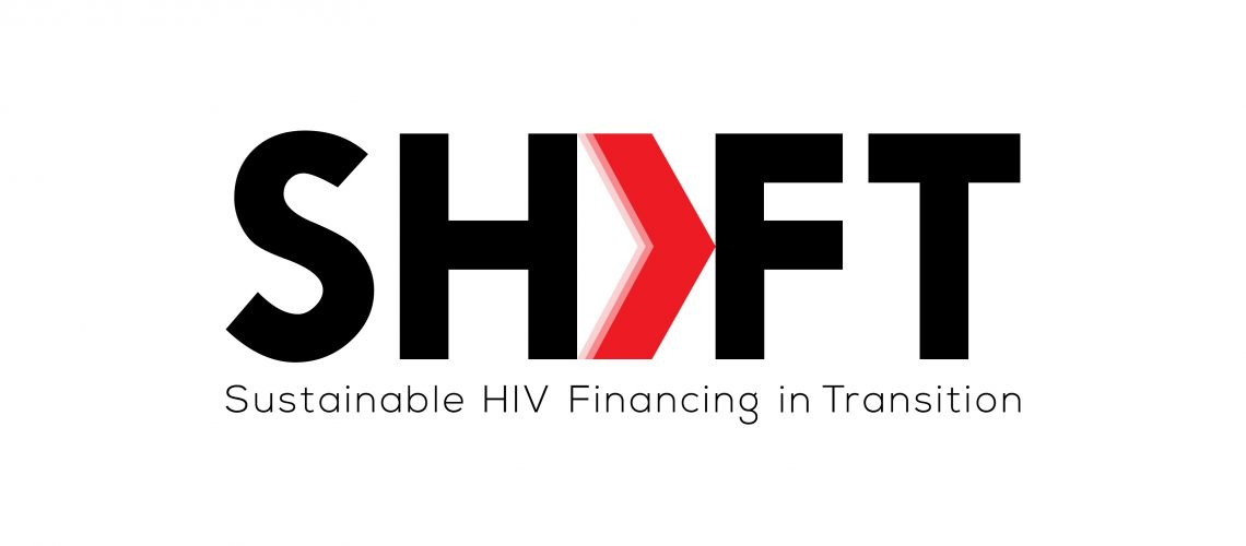 SHIFT_logo_official