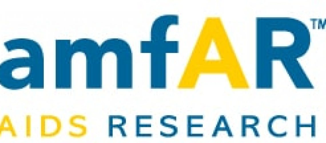 amfAR_logo