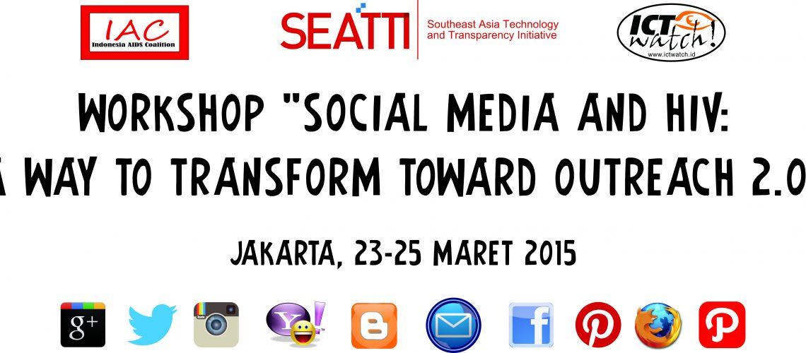 banner-workshop-sosial-media-hiv