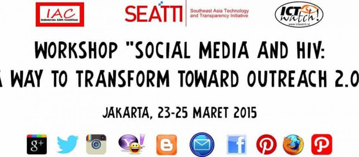 banner-workshop-sosial-media-hiv