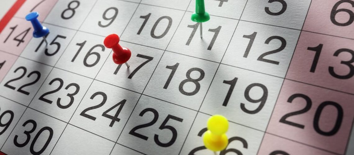 calendar-appointment-small