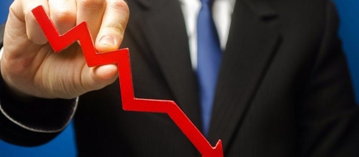Reducing ARV Price