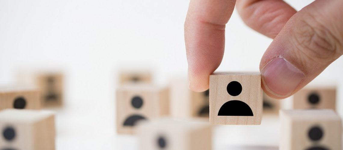 Job recruitment Indonesia AIDS Coalition