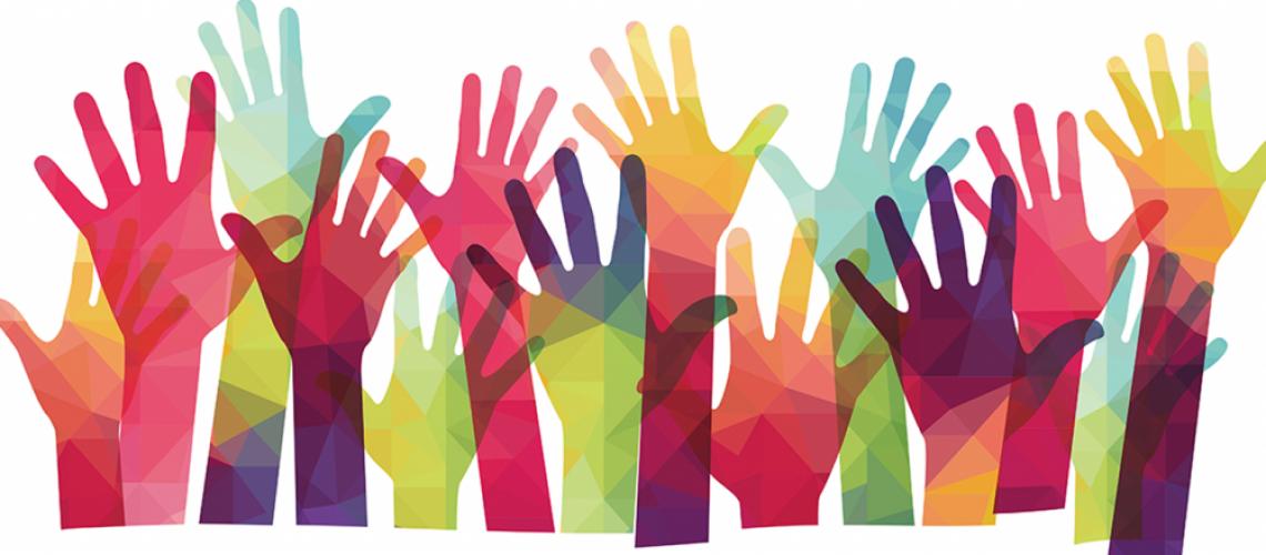 volunteering-hands-1024x439