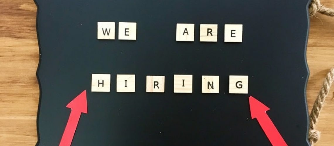 we-are-hiring-IAC