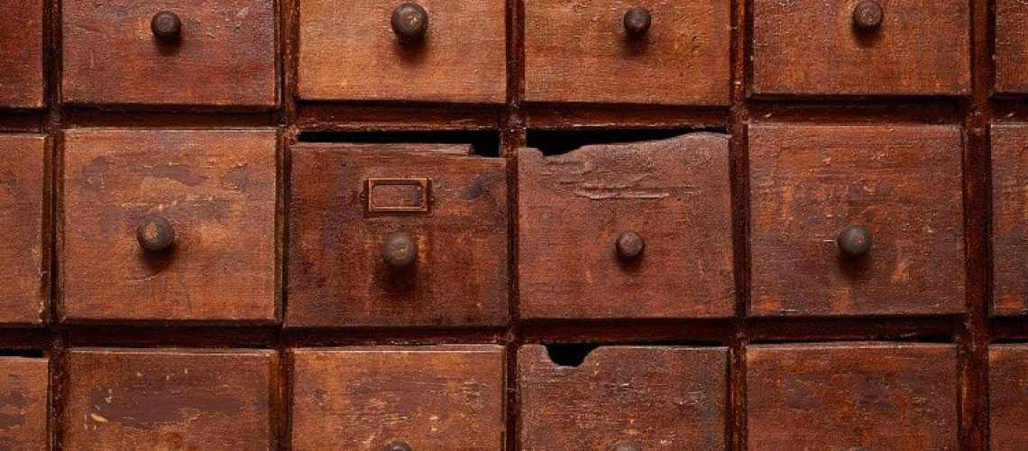 wooden-cabinet