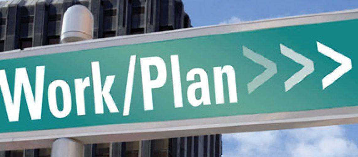 work_plan1